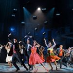 Musicaltage 2016 St. Gallen II – WEST SIDE STORY