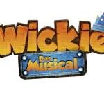 WICKIE – Das Musical – Ein neues Musical kommt auf Tournee