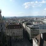 Vereinigte Bühnen Wien zeigen 2017 CASANOVA