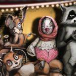 WILDES BERLIN – Kritik zum tierischen Hauptstadtmusical