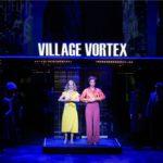 Dresden: Wiederaufnahme von WONDERFUL TOWN mit Sarah Schütz