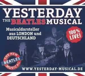 © Concert- und Eventagentur Plattner GmbH
