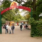 DAS DSCHUNGELBUCH im Erlebnis-Zoo Hannover