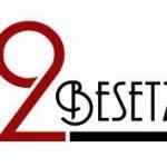 Musical-Gala zum Gedenken an Opfer des Germanwings-Absturzes